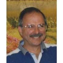 William C.  Mallard, Jr.