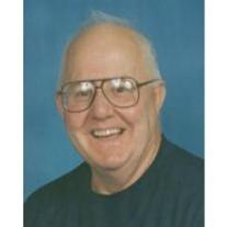 Gerald D. Lavoie