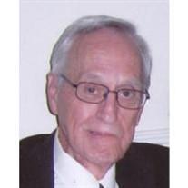 Joseph J. Potzner