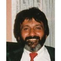 John  A. DelVecchio