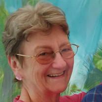 Joann S. Yates