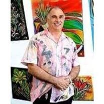 Carl  Ripaldi, Sr.