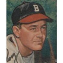 Norman B. Roy III