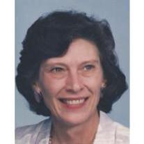 Josephine T.  (Ragona) Sassak