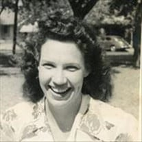 Neely Sue Brock