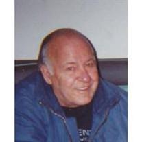 George  Narducci