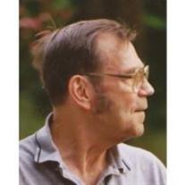 Richard  E. McGraw