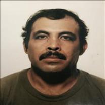 Miguel L. Camacho