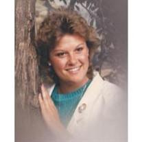 Cheryl  LaBonte