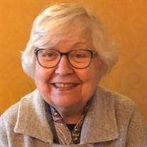 Ursula Theresa Wirtz