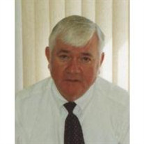 Frederick  Tierney, Sr.