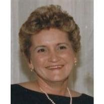 Barbara Ann  (Carlo) Dabritz