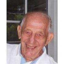 William V. Boudreau