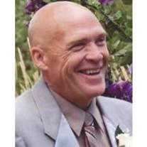 Arthur G. Cranshaw