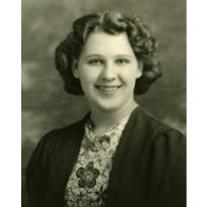Nellie  Lindsay