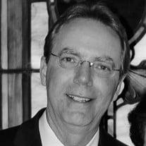 Steven Lawrence Arbogast