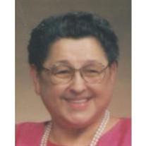 Yolande  (Durocher) Marshall