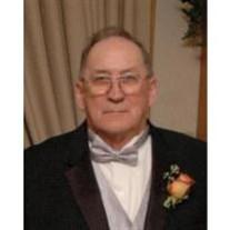 Lester A. Messer