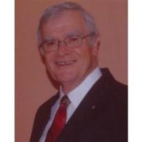 Richard W.  Hamel