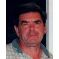George H. Petersen