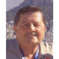 Theodore Charles Kozick