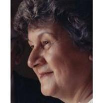 Veronica   (Kunze) Lyons