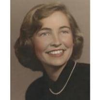 Gloria  Kimball