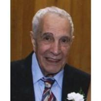 Joseph  Paladino