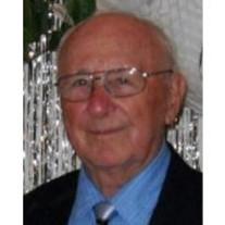 Donald   Deslauriers Sr.