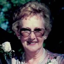 Patricia A. Binder