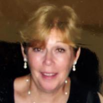 Regina C. Schmalz