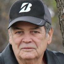 Dennis Allen Dougan
