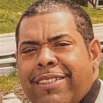 Craig D. Richardson