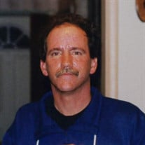 "Michael ""Mike"" David Niehoff Sr"