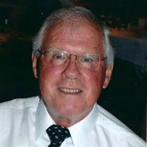 John Tolbert Harris