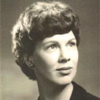 Jessica Marie Shepard