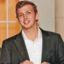 Corey Michael Kloepper