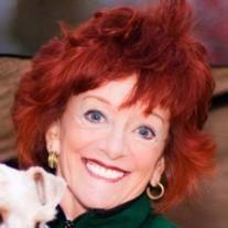 Joyce Kay Wilson-Dempski