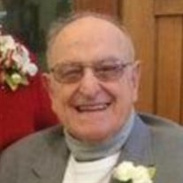 Joseph Clemente Jr
