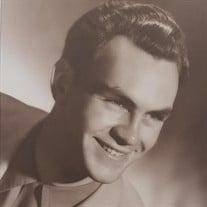 Ralph Wendell Sartor