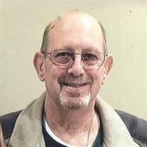 John M. Egbert
