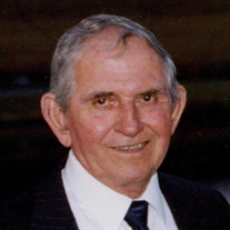 Royce R. Joyner