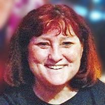 Ann Terese Zalucki