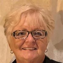 Mrs. Julie Anne Schugars