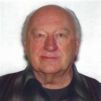 Roger C Sams