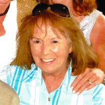 Shirley L. Donaghue