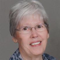 Linda Lee Budde