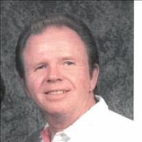 John Scott Miller