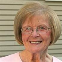 Joyce Larson