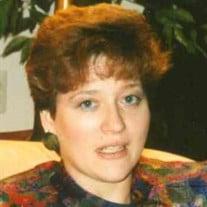 Lisa G. Anderson